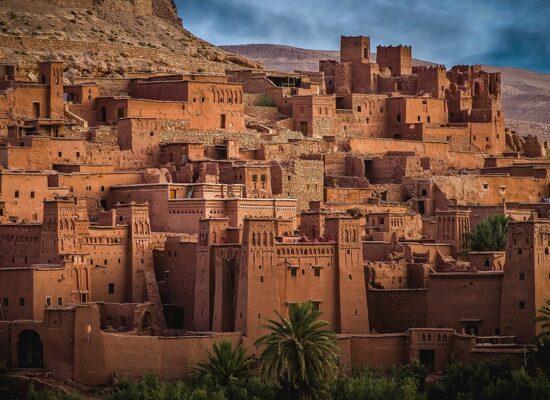 free-morocco-photo