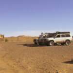 Outback Expeditions Königreich des Maghreb Marokko 4x4 Expedition und Adventure Reisen