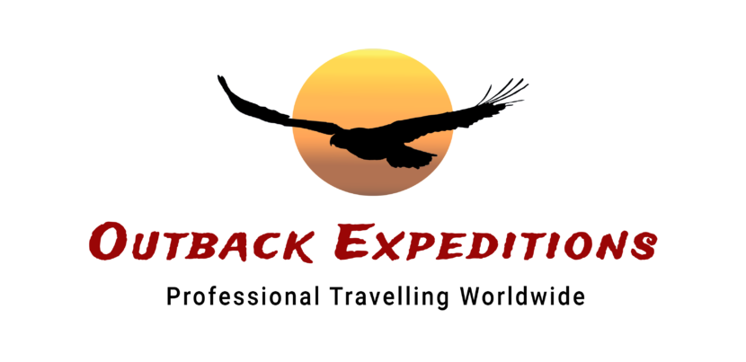Outback Expeditions 4x4 und Offroad Adventure Expeditionen weltweit
