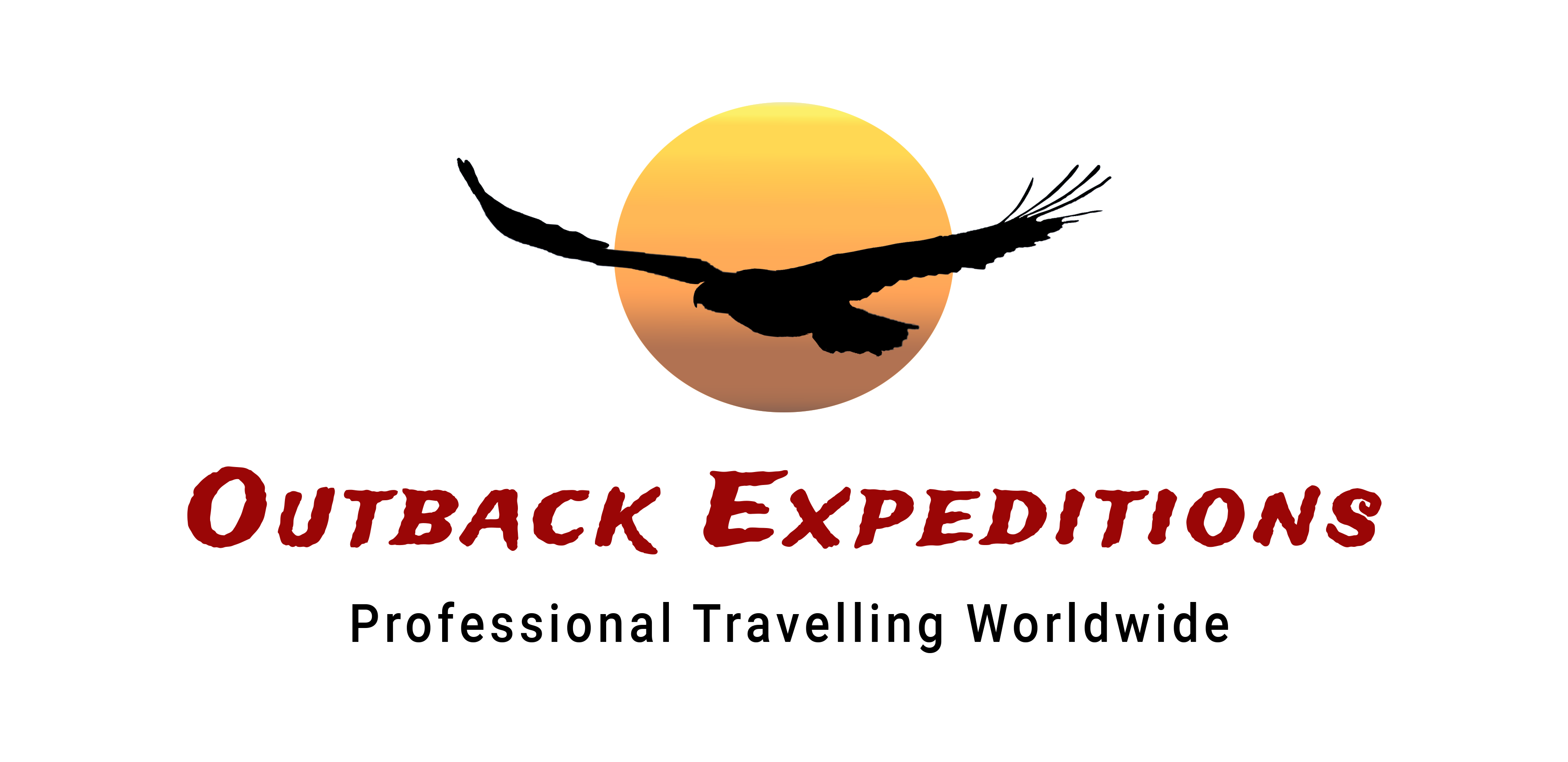 Outback Expeditions
