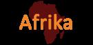 Outback Expeditions overland off the beaten track in Algerien Mauretanien Senegal Marokko Namibia Botswana Kenya Tansania Zambia Zimbabwe