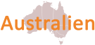 Outback Expeditions overland off the beaten track Canning Stock Route Arnhem Land Cape York 4x4